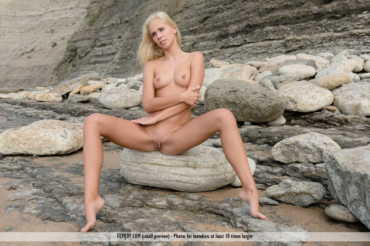 Browse Cayo's Favorite Sex Pics Nude Photos On Imagefap