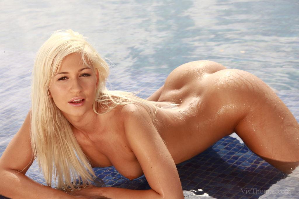 tracy lindsay nude