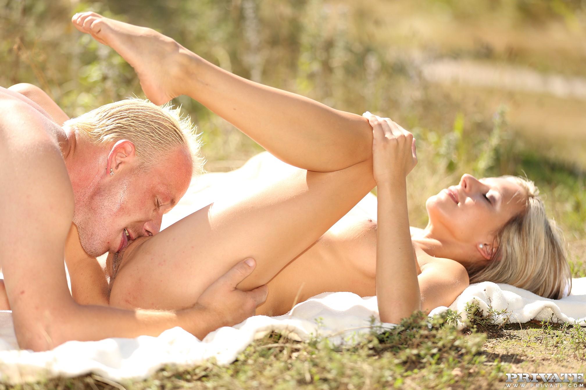 Sloppy blow job and tracy loves | Porno fotos)