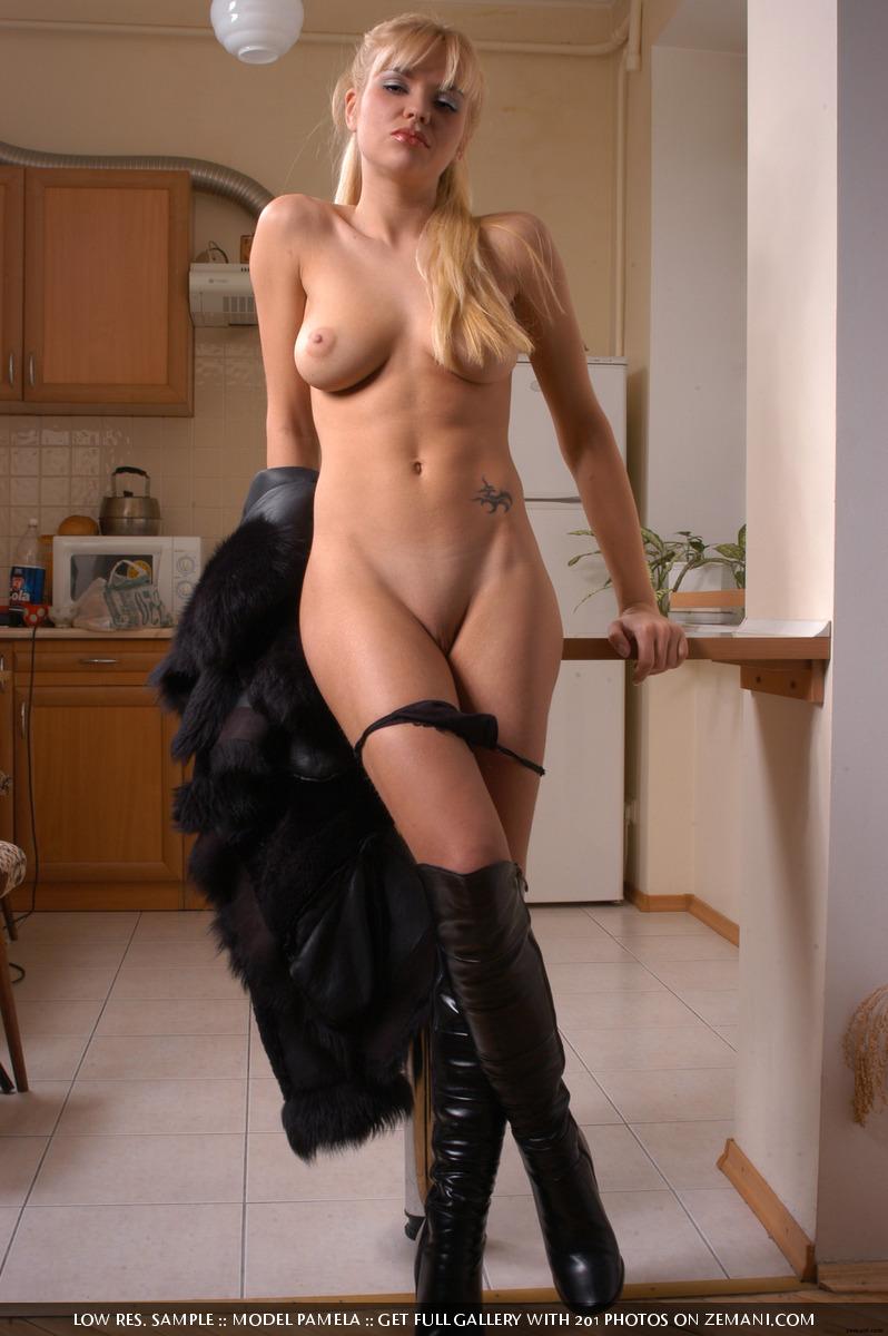 Nude american school girls-9664
