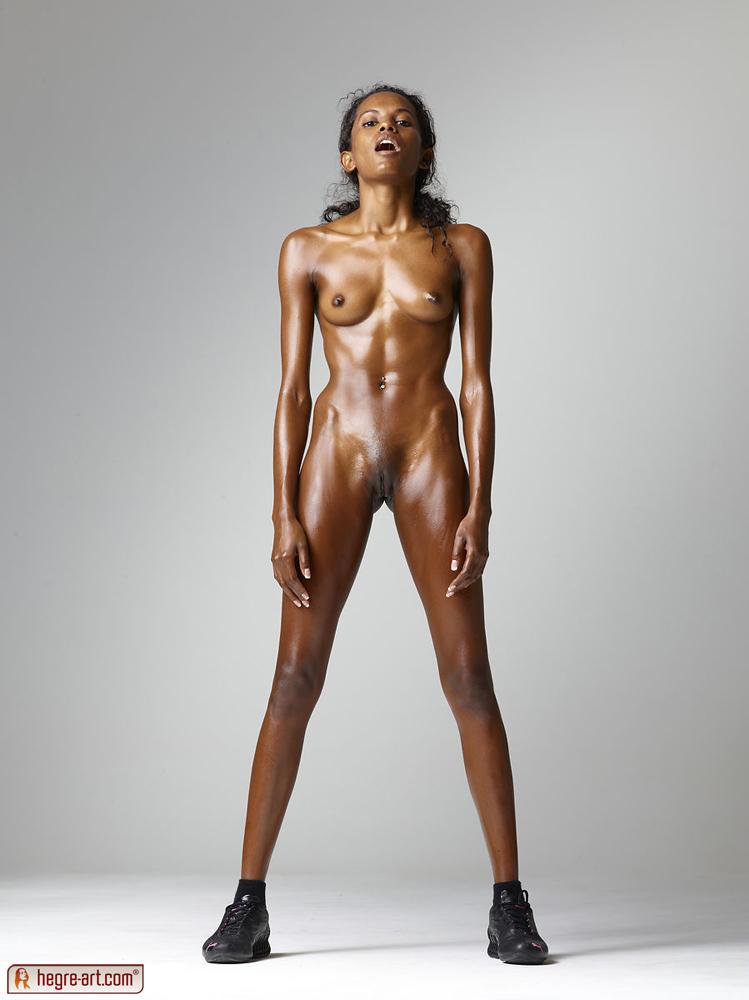 Ana Maria Orozco Nude Pics
