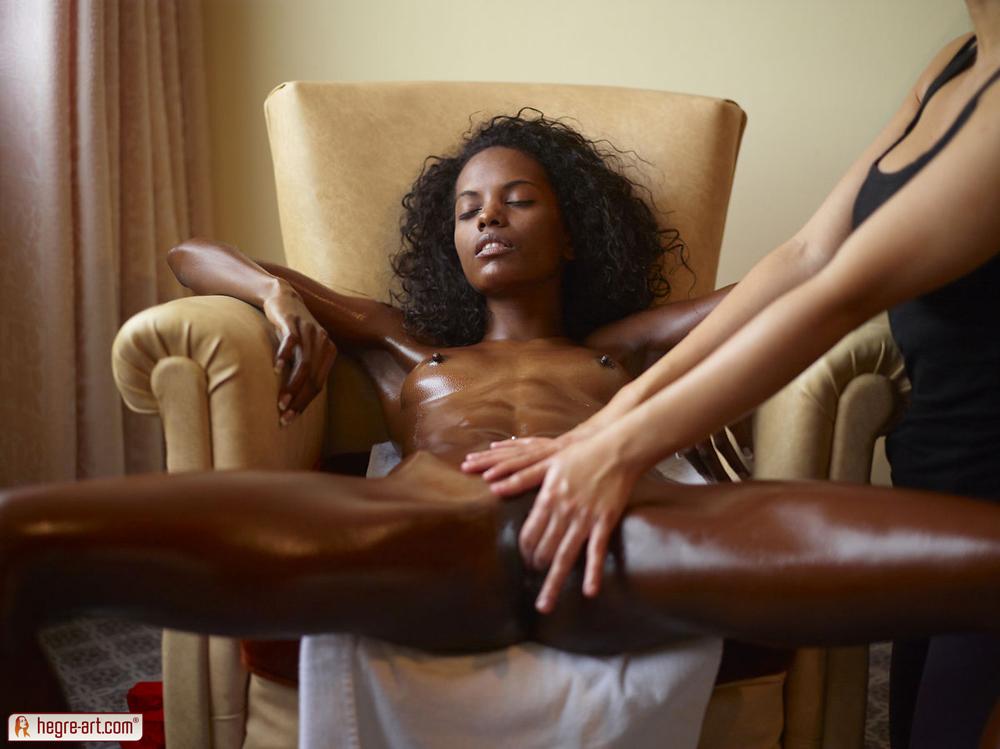 sensual sexual massage the daily planet australia