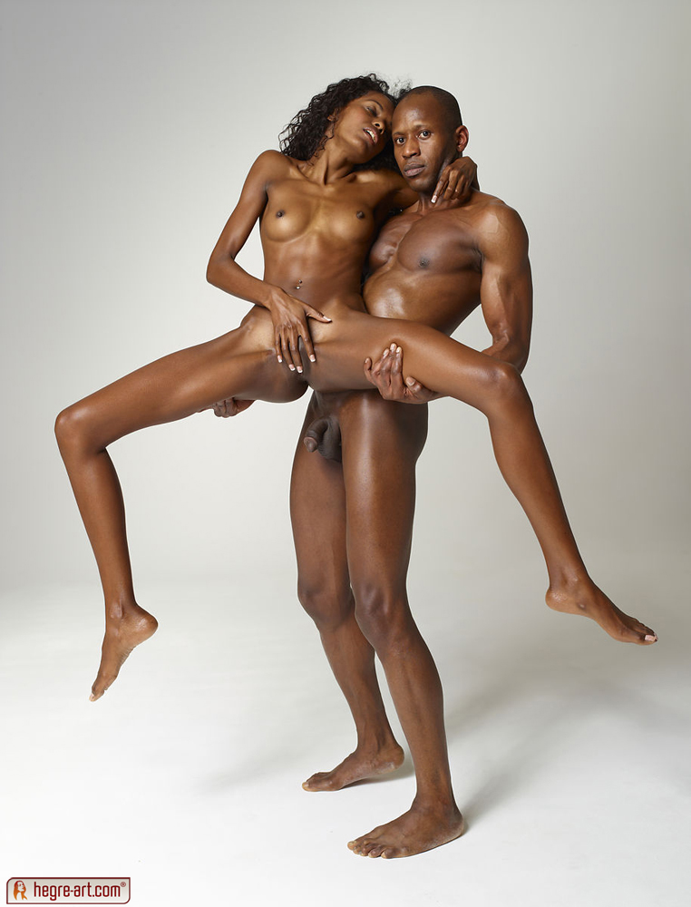 Join nude images of black couples can
