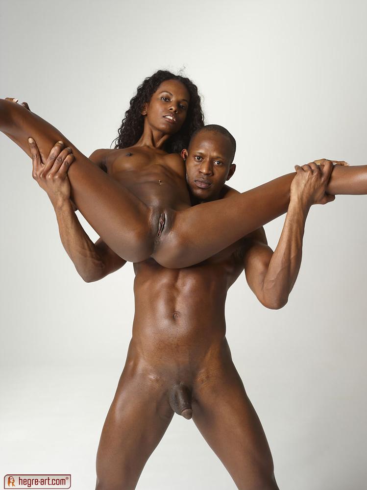 Ebony art naked sex, want to fuck my teacher