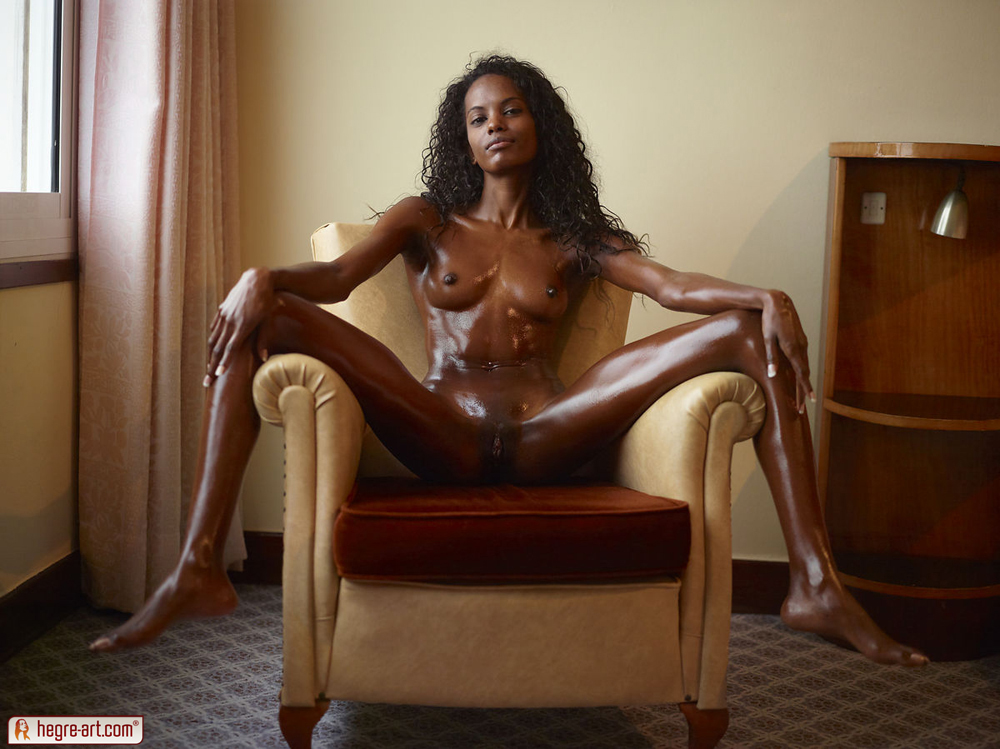 sex babes half nude