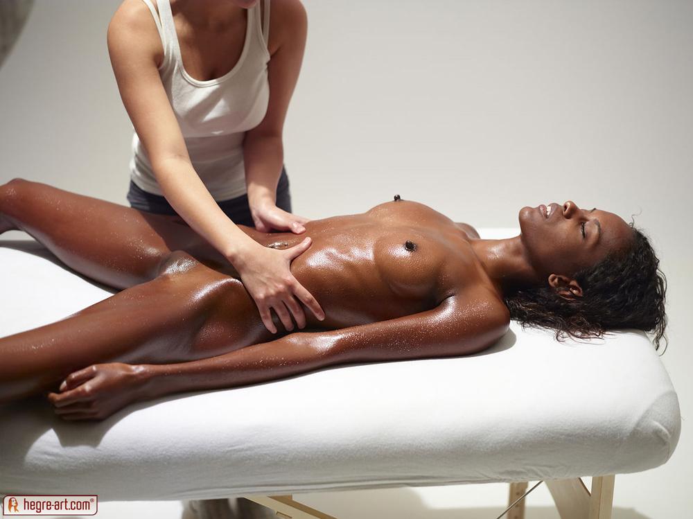 Nuru massage memphis tn asian black massage happy ending shiv imaging