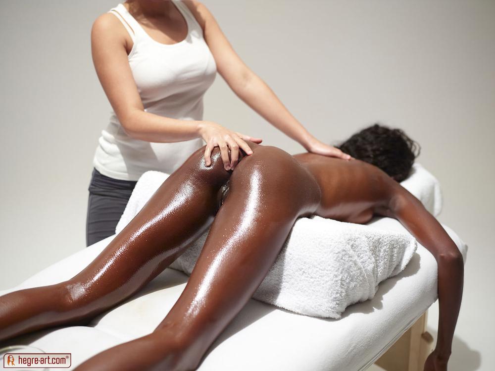 Single girl erotic massage kona island