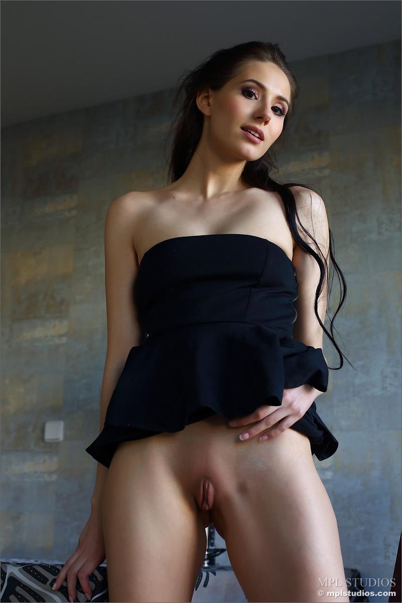 Vanessa Angel Porn 73