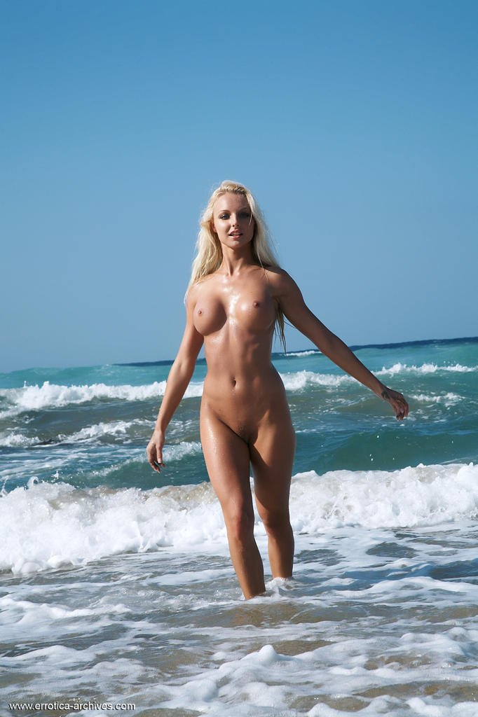 Nude beach nevada-7479