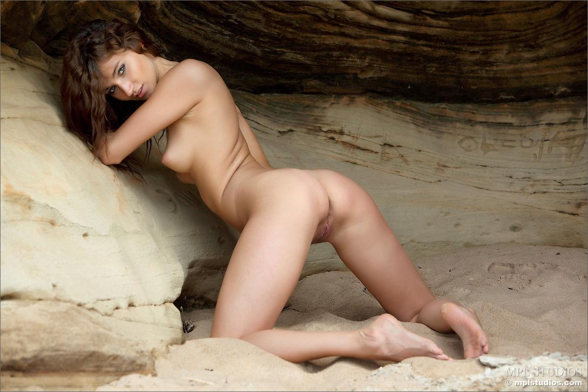 Mira in Rebel by MPL Studios (12 nude photos) Nude Galleries
