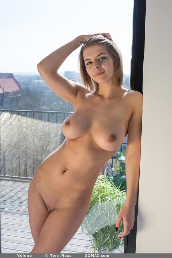 Manky Porne