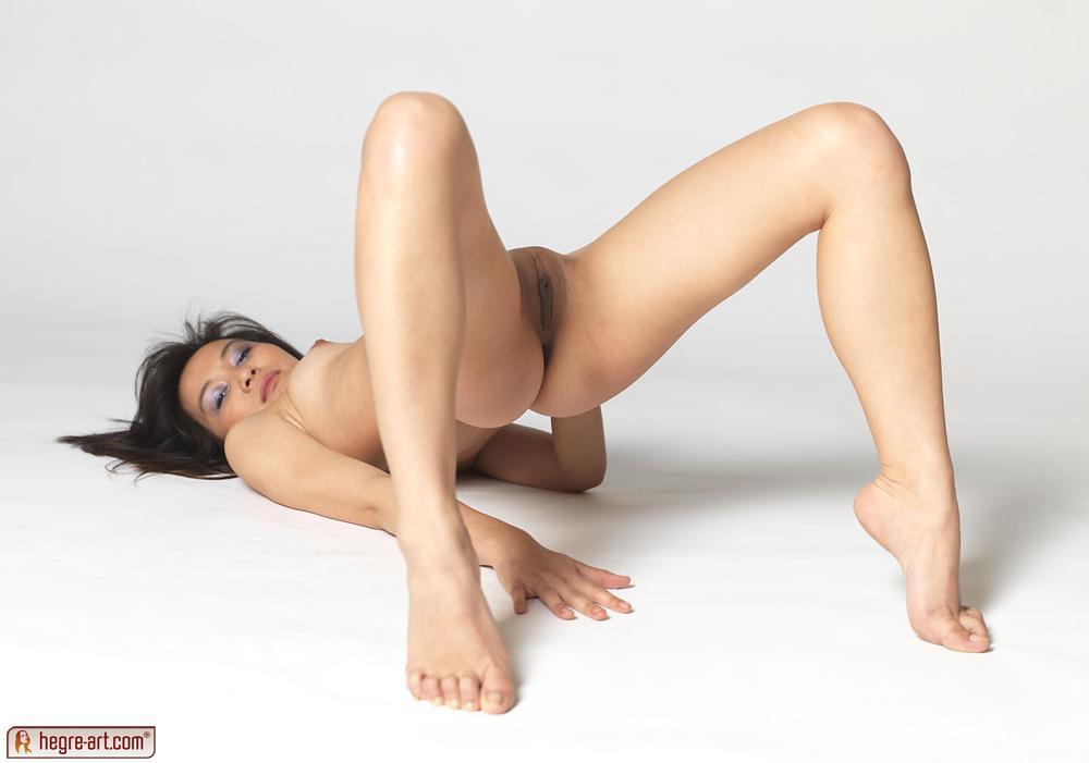 yoni hieronta suu seksiä