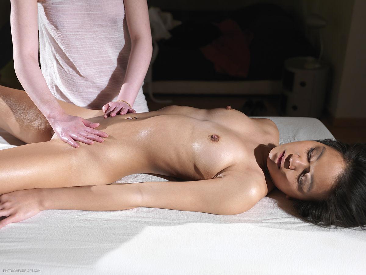 tietokonehuolto hyvinkää private nude massage