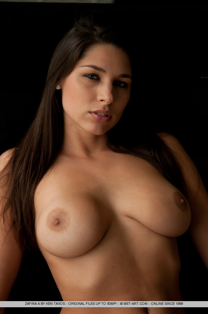 galleries-of-lovely-breasts-free-online-sexy-fuck-on-women
