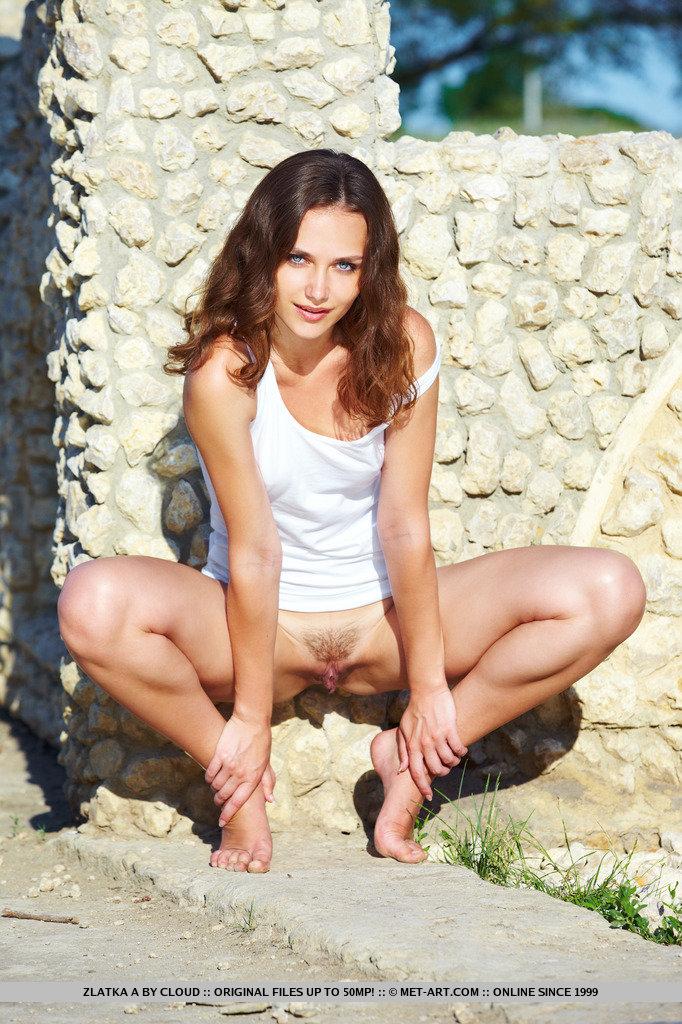 striptease-babes-public-galleries