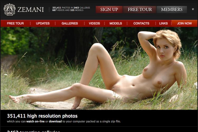 free-online-sex-magazine-zemani
