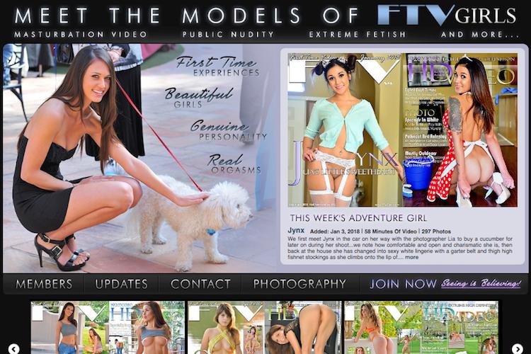 free-online-sex-magazine-ftvgirls