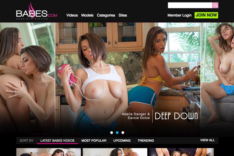 free-online-sex-magazine-babes? width=