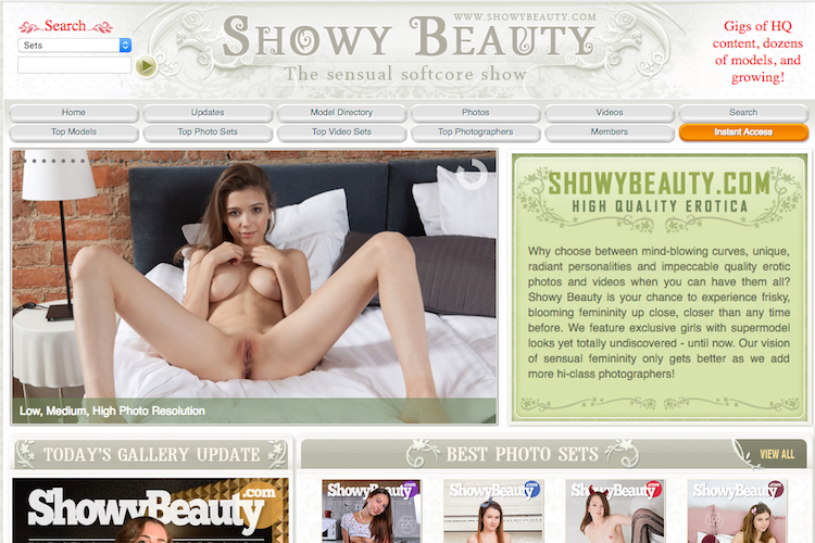 free-online-sex-magazine-showy-beauty