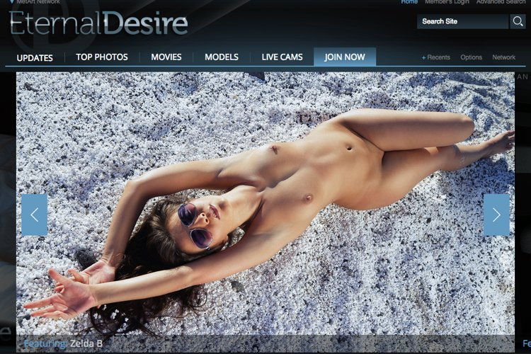free-online-sex-magazine-digital-desire