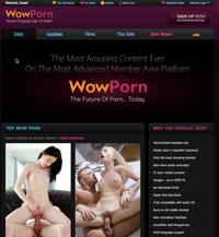 WowPorn