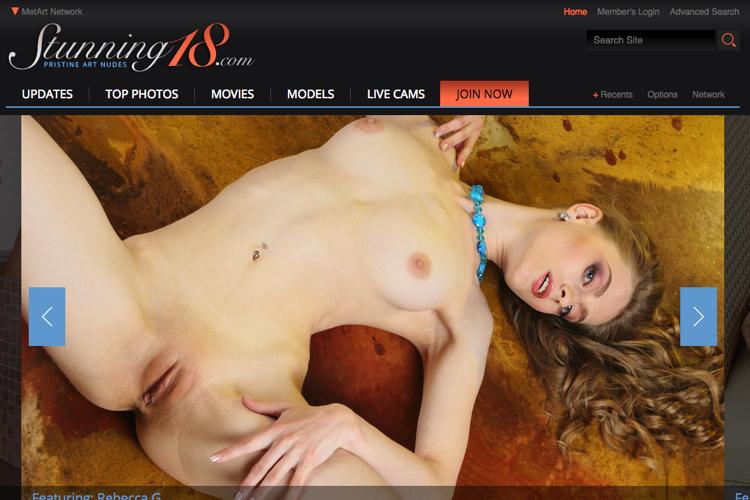 free-online-sex-magazine-stunning18