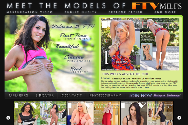 free-online-sex-magazine-ftvmilfs
