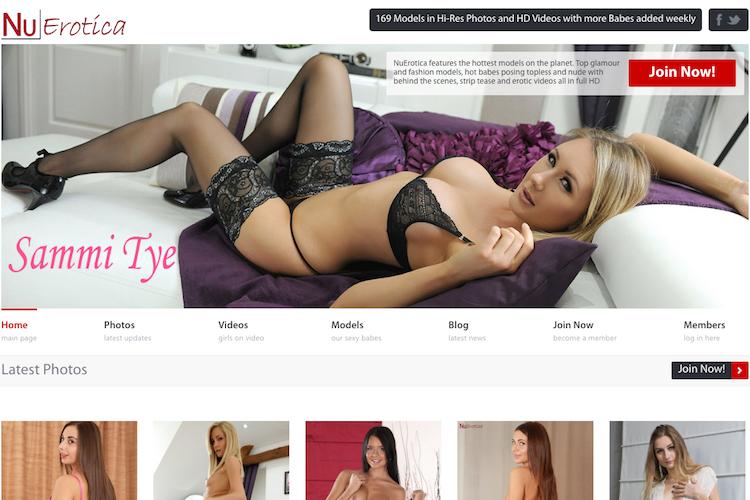 free-online-sex-magazine-nuerotica