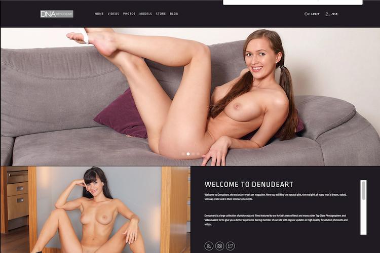free-erotic-nude-magazine-denudeart