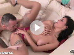 Alexa Candy at Anal Pleasures Part 5