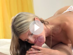 Gina Gerson at Love Affair