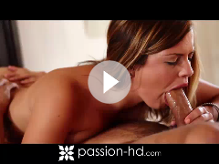 Keisha Grey at Good Vibrations